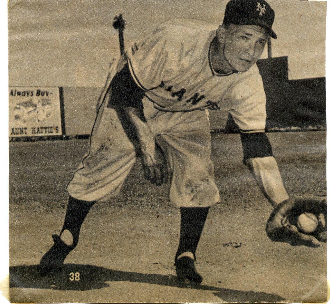 Baseball Historian Baseball Trades Trading Times Baseball